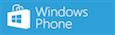 app WINDOWS - parcheggiatori